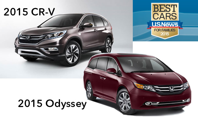 2015-Honda-CR-V-and-Odyssey-US-News-and-World-Report-Best-Family-Cars[1]