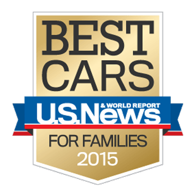 US-News-best-cars-for-families[1]
