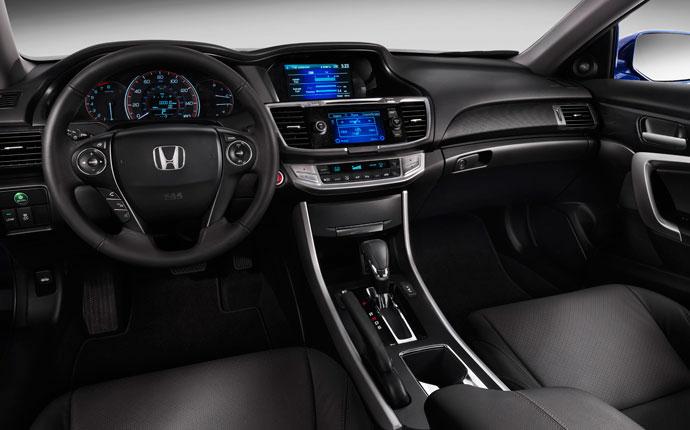 2015-honda-accord-coupe technology