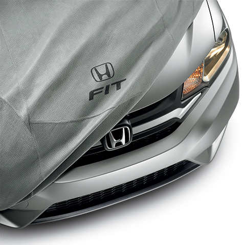 CAR-COVER_mid