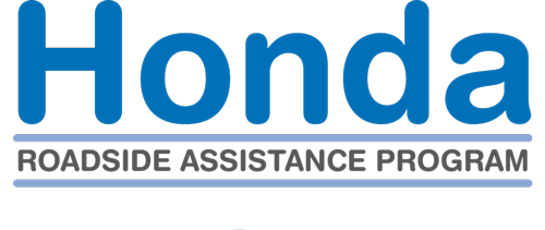 Honda Roadside Assistance >> What S Included In Honda S Roadside Assistance Plan