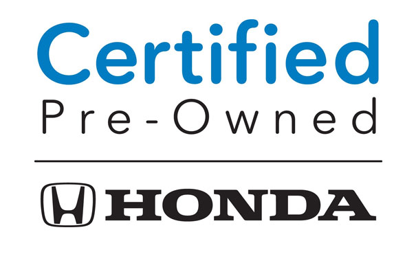 Honda Certified Pre Owned >> Knowing The Benefits Of Buying A Certified Pre Owned Honda Vs A Used
