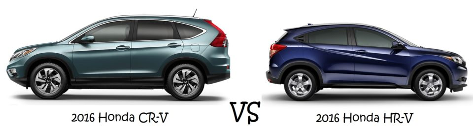 honda hrv vs crv best cars modified dur a flex. Black Bedroom Furniture Sets. Home Design Ideas