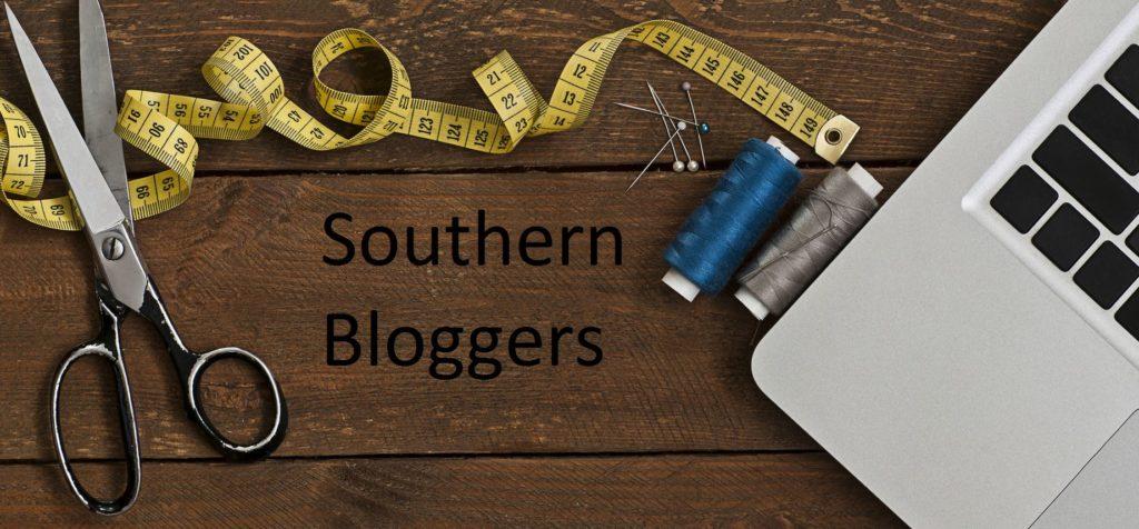 Southern Bloggers Barbour Hendrick Honda Greenville