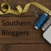 Best Bloggers in the South & Why You Should Follow Them