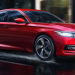 What to Expect on the 2018 Honda Accord