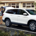 Two Honda SUVs You Need In Your Life