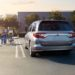 2019 Honda Odyssey: The Ultimate Van