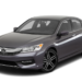 A Pre-Owned Honda Accord Is The Right Car For You
