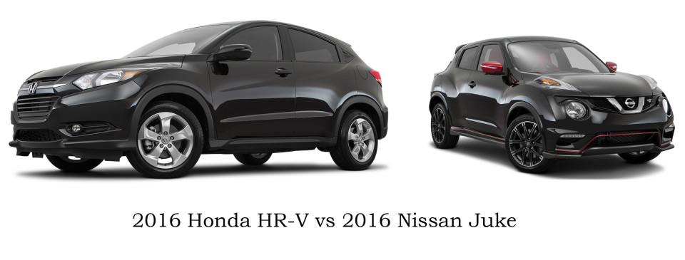 2016 Honda HR-V Greenville NC
