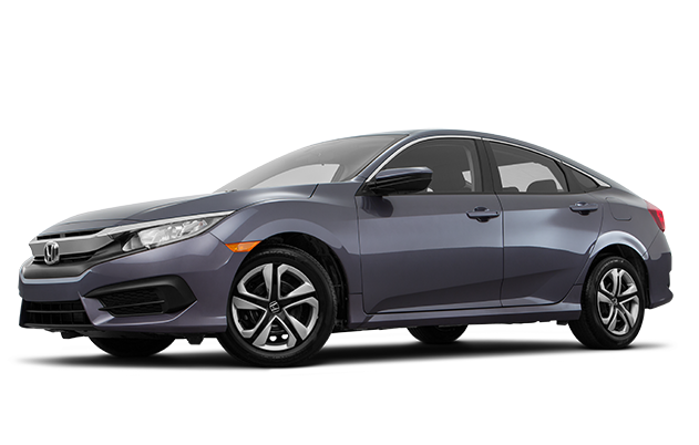 Best Cars for the Money North Carolina