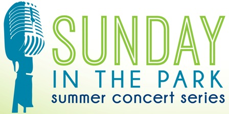 2016 Sunday in the Park Concert Series Honda Greenville
