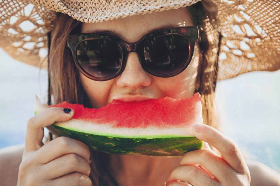 2016 Honda HR-V Watermelon Festival Greenville