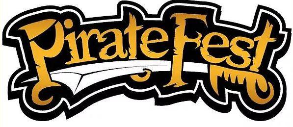 PirateFest 2017 Greenville