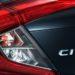 The 2019 Honda Civic VS. The 2019 Hyundai Elantra