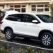 A Pre-Owned Honda Pilot Is The SUV For You