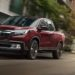 See Which Honda Ridgeline Trim Is Right For You