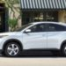 Take A Closer Look At The Honda HR-V