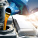 Get A Quick Oil Change Near Greenville, NC!