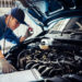 Let The Barbour Hendrick Honda Team Service Your Vehicle!