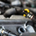 Take Care Of Your Ride At 100K Miles With These Tips