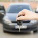Tips For Financing Your Used Car
