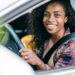 Follow These Smart Test-Driving Tips