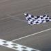 Honda Powered Driver Wins At Barber Motorsports Park