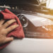 4 Bug Car Cleaning Tips