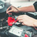 Prepare For Fall With This Vehicle Maintenance Checklist