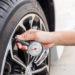 100K Mile Maintenance Tips